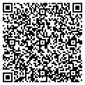 QR code with Summers Heating & AC contacts