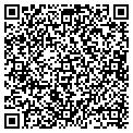 QR code with Boling Security Guard Inc contacts