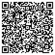 QR code with Trading Post contacts