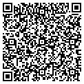 QR code with S Atkins Waste Water Plant contacts