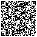 QR code with Springdale Mssnry Baptist Ch contacts