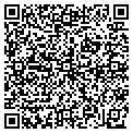 QR code with Breads & Spreads contacts