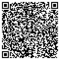 QR code with ARKLATX Operating Co contacts