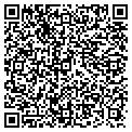 QR code with RPM Management Co Inc contacts