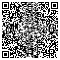 QR code with Edward Jones 07214 contacts