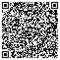 QR code with Checkered Flag Auto Sales contacts