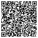 QR code with Presbyterian Home contacts