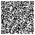 QR code with Cover-All Auto Trim & Uphl contacts