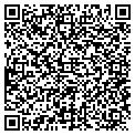 QR code with Jerry Waughs Rentals contacts