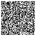 QR code with Great River Medical Clinic contacts