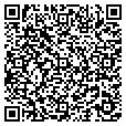 QR code with Gym contacts