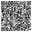 QR code with Habens Assoc contacts