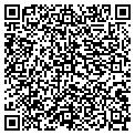 QR code with Skippers Seafood 'n Chowder contacts