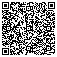 QR code with Shaw Rentals contacts