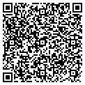 QR code with Bennie Properties LLC contacts