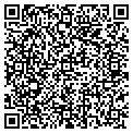 QR code with Bruce-Rogers Co contacts