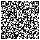 QR code with Williams Brothers Mech LLC contacts