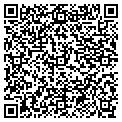 QR code with Aviation Title Insurance Co contacts