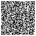 QR code with Holly Classics contacts