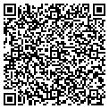 QR code with Ann's Fine Lingerie & Gifts contacts