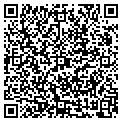 QR code with El-CAM Delivery Service contacts