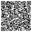 QR code with Abbott Logging contacts