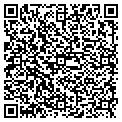 QR code with Big Creek Welding Service contacts