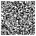 QR code with Hog Call Sports Bar & Grill contacts