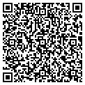 QR code with Phoebes Hair Styles contacts