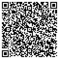 QR code with Big Ridge Properties Inc contacts