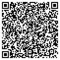 QR code with Joyce Stewart contacts