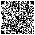 QR code with Geo Watersheds Scientific contacts