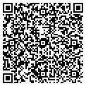 QR code with Jffery C Fusilier DDS contacts