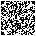 QR code with Moore & Robinson Inc contacts