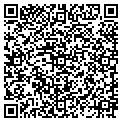 QR code with Hot Springs Mountain Tower contacts