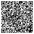 QR code with Tangles Too Salon contacts