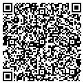 QR code with Halloween Headquarters contacts