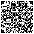 QR code with Gary Vinson contacts