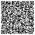QR code with W Haydon J Brown contacts