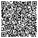 QR code with Claude Parrish Radiation Thrpy contacts