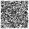 QR code with Knollmeyer Law Office contacts