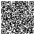 QR code with I D Variety contacts