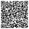QR code with Video Village contacts