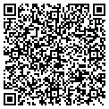 QR code with Frye Motor Sports contacts