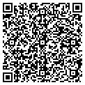QR code with Success Vision Express contacts
