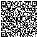 QR code with Touch Of Glamour contacts