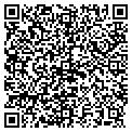 QR code with Copy Products Inc contacts