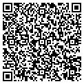 QR code with M-Ann-M Wrecker Service contacts