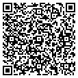 QR code with C R Gillen contacts