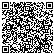 QR code with Eclectica contacts